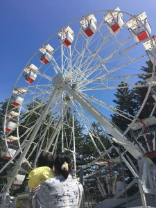 cronulla-ferris-wheel