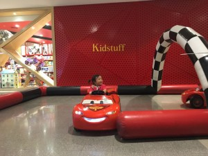 kids-go-kart
